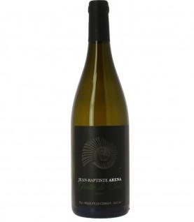 Grotte di Sole white wine...
