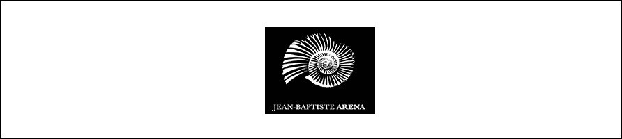 Domaine Jean-Baptiste Arena