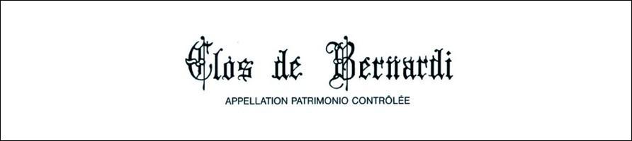 Clos De Bernardi