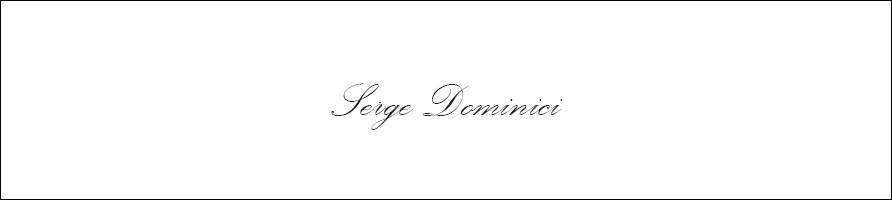 Achetez du vin du  Clos Serge Dominici | Vin bio Patrimonio