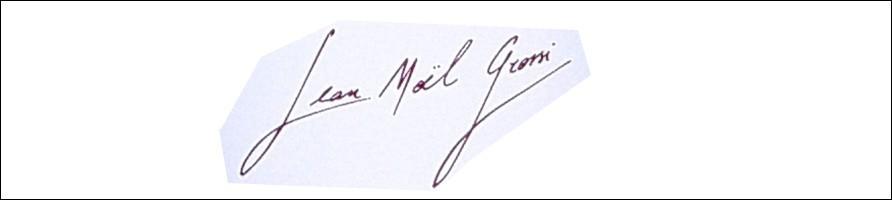 Domaine Jean-Noël Grossi