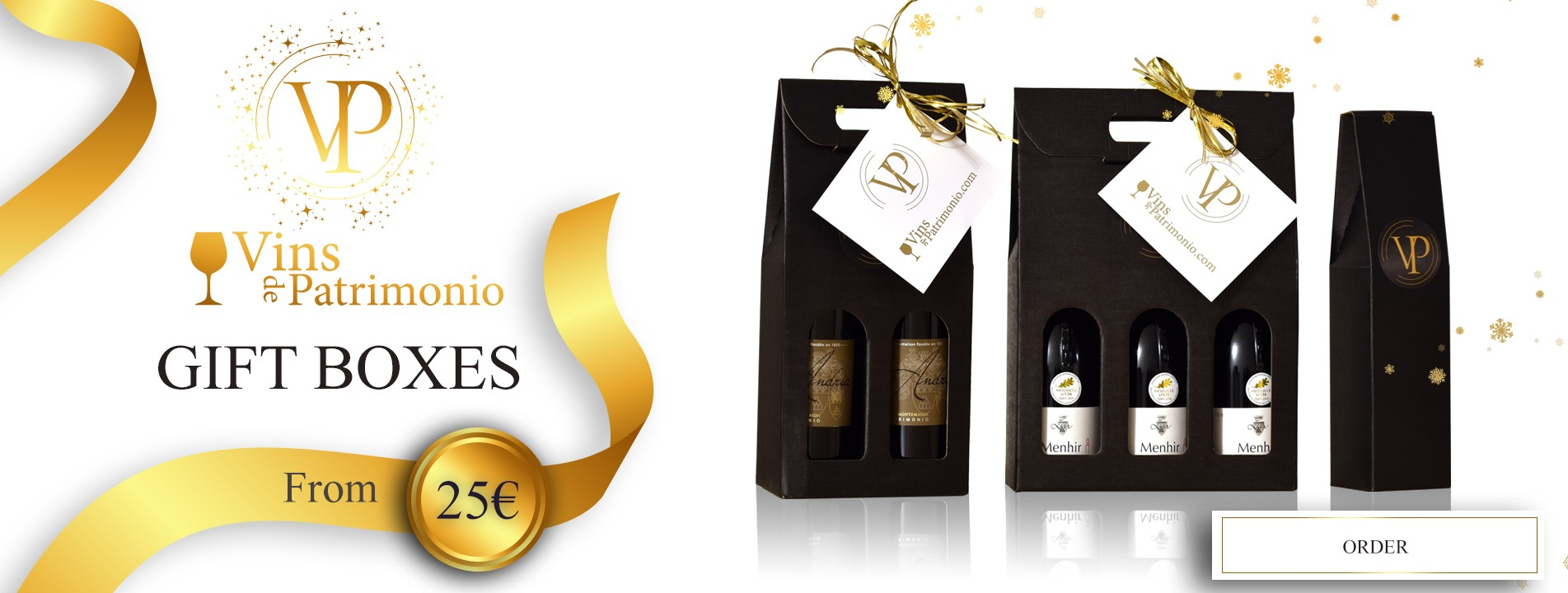 vineyards-of-patrimonio-wine-white